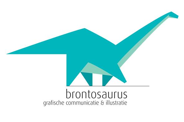brntsrs_logo_site